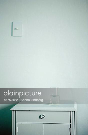 p6750122 von Sanna Lindberg