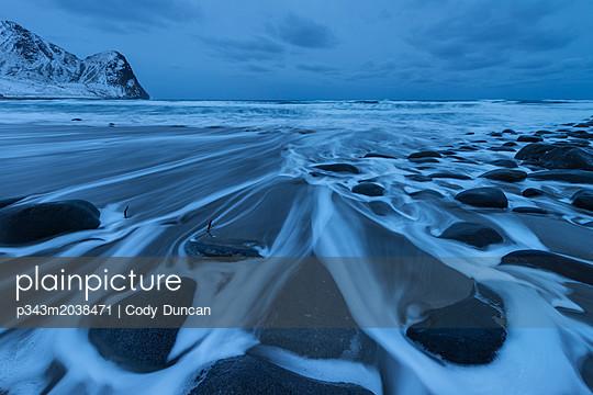 p343m2038471 von Cody Duncan