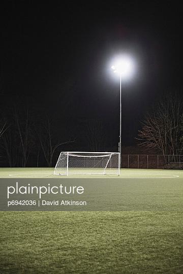 p6942036 von David Atkinson