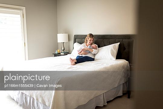 p1166m1555439 von Cavan Images
