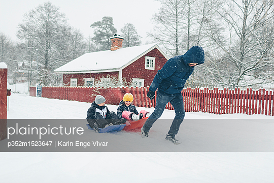 p352m1523647 von Karin Enge Vivar