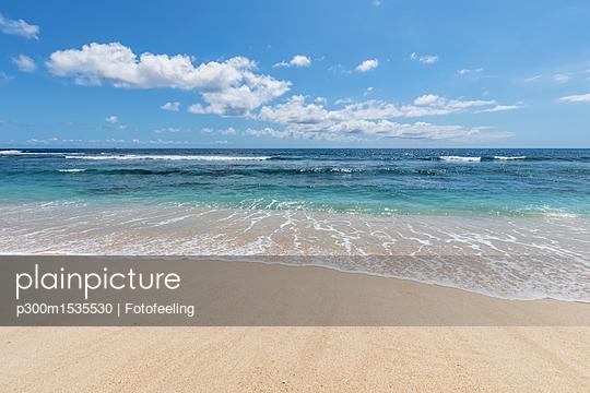 p300m1535530 von Fotofeeling