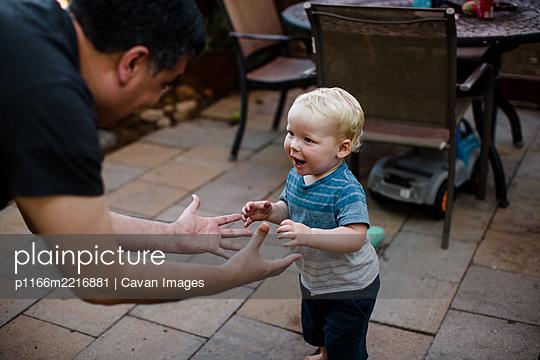 p1166m2216881 von Cavan Images