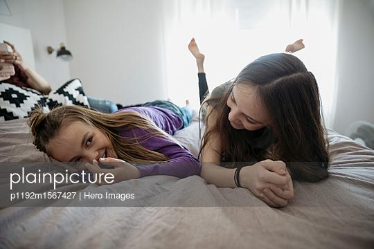 p1192m1567427 von Hero Images