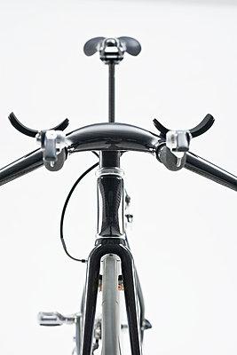 Rennrad für Triathlon - p741m929217 von Christof Mattes
