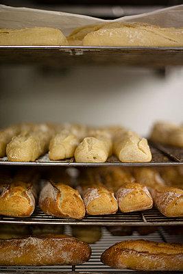 Bakery - p4451395 by Marie Docher