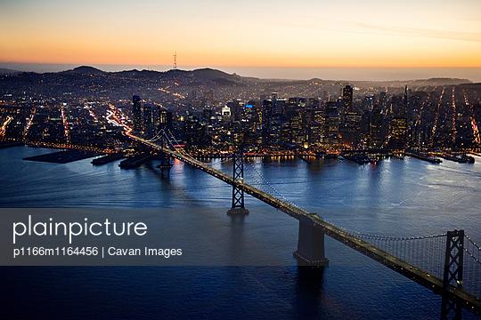 p1166m1164456 von Cavan Images