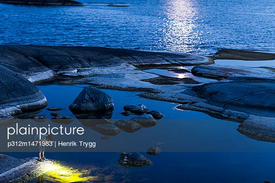 p312m1471983 von Henrik Trygg