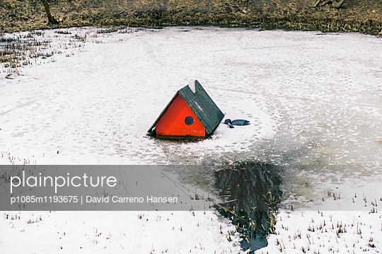 p1085m1193675 by David Carreno Hansen