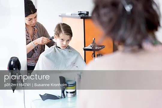 p312m1164741 von Susanne Kronholm
