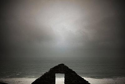 Dingle-Halbinsel - p1135m932496 von Eugeni Gay Marin