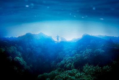 Ocean - p856m731515 by Pierre Baelen
