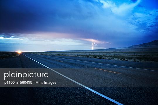 p1100m1560498 von Mint Images