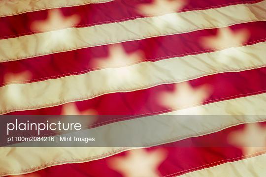 05/25/2013 - p1100m2084216 by Mint Images