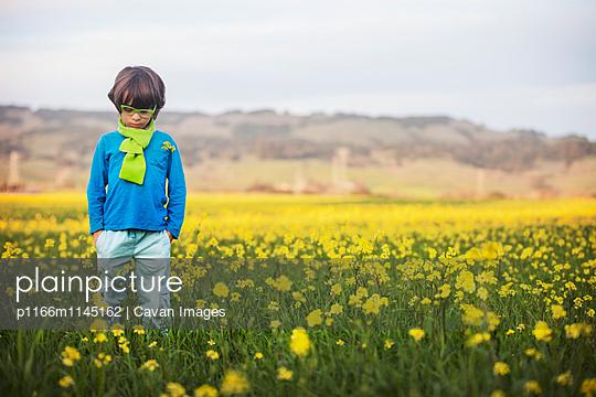 p1166m1145162 von Cavan Images