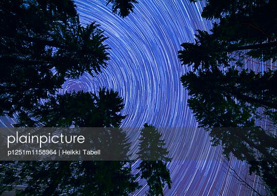 p1251m1158964 von Heikki Tabell