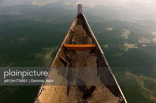 p912m776501 von Dominic Nahr