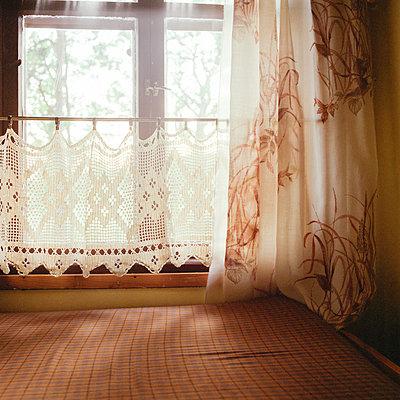 Sommerhaus - p1197m995475 von Stefan Bungert