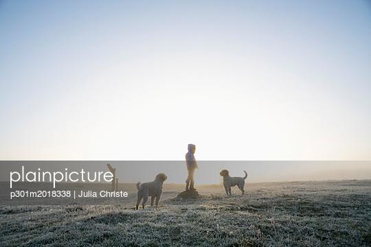 p301m2018338 von Julia Christe