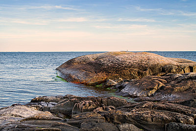 Cliff - p3228774 by Simo Vunneli