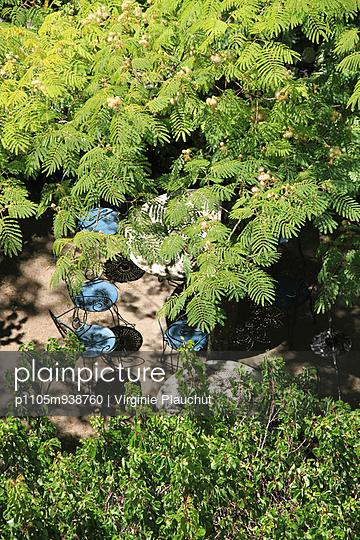 Carcassonne - p1105m938760 by Virginie Plauchut