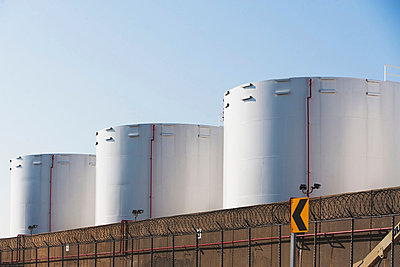 Storage tanks - p924m806895f by Ditto