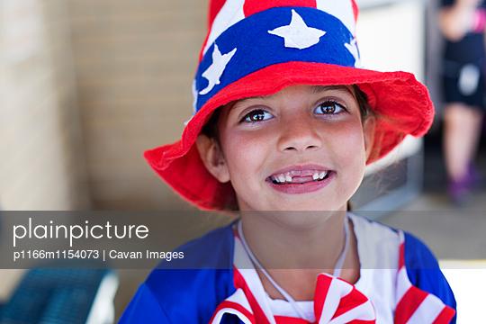 p1166m1154073 von Cavan Images