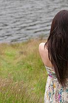 Thu p378m2011332