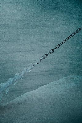 Schneefahrt - p7940578 von Mohamad Itani
