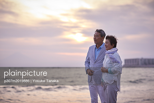p307m2019886 von Yosuke Tanaka