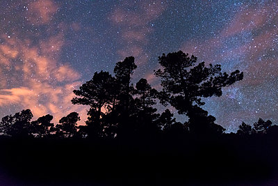 Light pollution - p608m1109908 by Jens Nieth