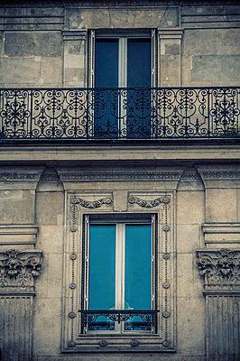 Paris - p794m813268 von Mohamad Itani