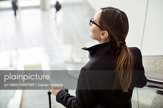 p1166m1099790f von Cavan Images