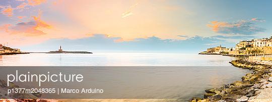 p1377m2048365 von Marco Arduino