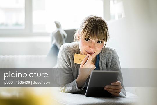 p300m1535406 von Joseffson
