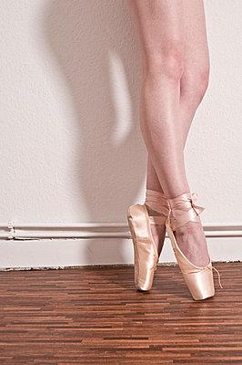 Ballett - p3050289 by Dirk Morla