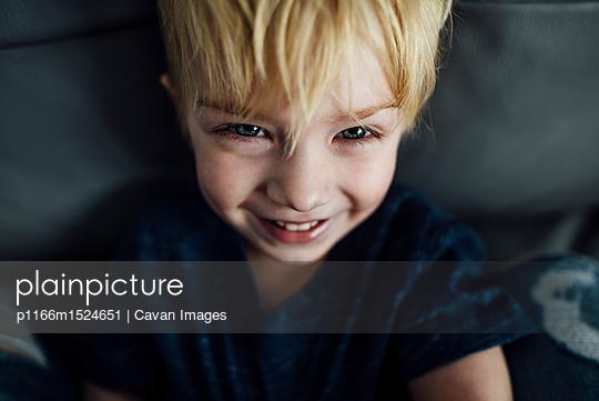 p1166m1524651 von Cavan Images