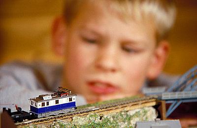 Model construction - p0210328 by Siegfried Kuttig