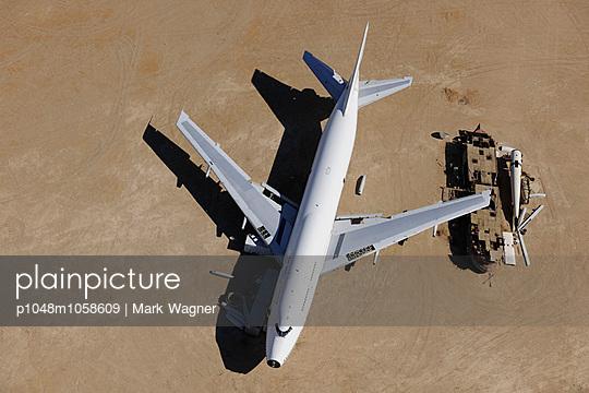 p1048m1058609 von Mark Wagner