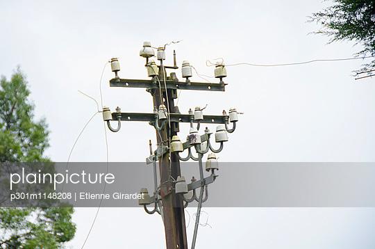 p301m1148208 von Etienne Girardet