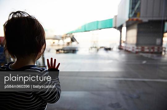 Airport - p584m960396 by ballyscanlon
