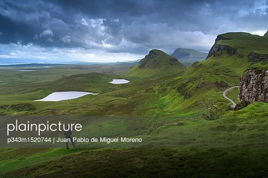 p343m1520744 von Juan Pablo de Miguel Moreno