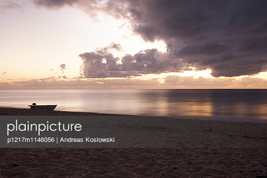 Horizont 8 - p1217m1146056 von Andreas Koslowski