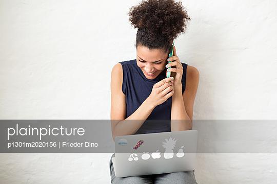 p1301m2020156 by Delia Baum