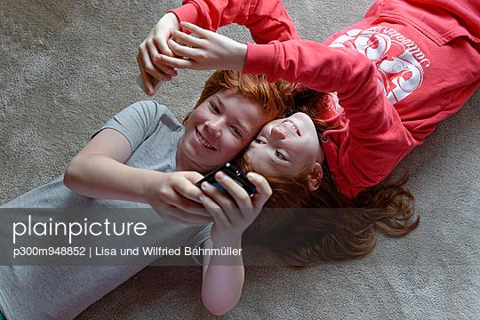 p300m948852 von Lisa und Wilfried Bahnmüller