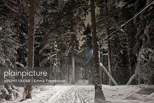 p352m1100044f von Emma Fredriksson