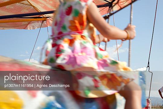 p1307m1161954 von Agnès Deschamps