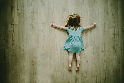 p1414m1476308 by Dasha Pears