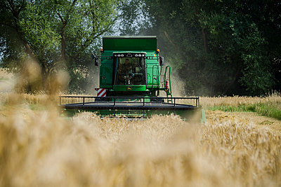 Neuwied - p300m905206 by Andreas Pacek