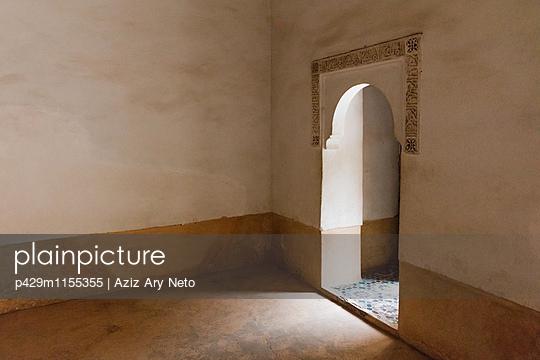 p429m1155355 von Aziz Ary Neto